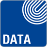 DATA Verbund